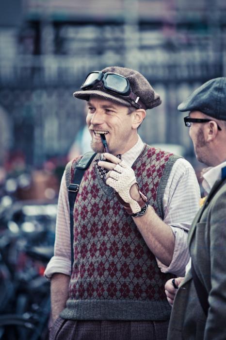Evan-Mcgregor-Tweed-Ride-London-2011