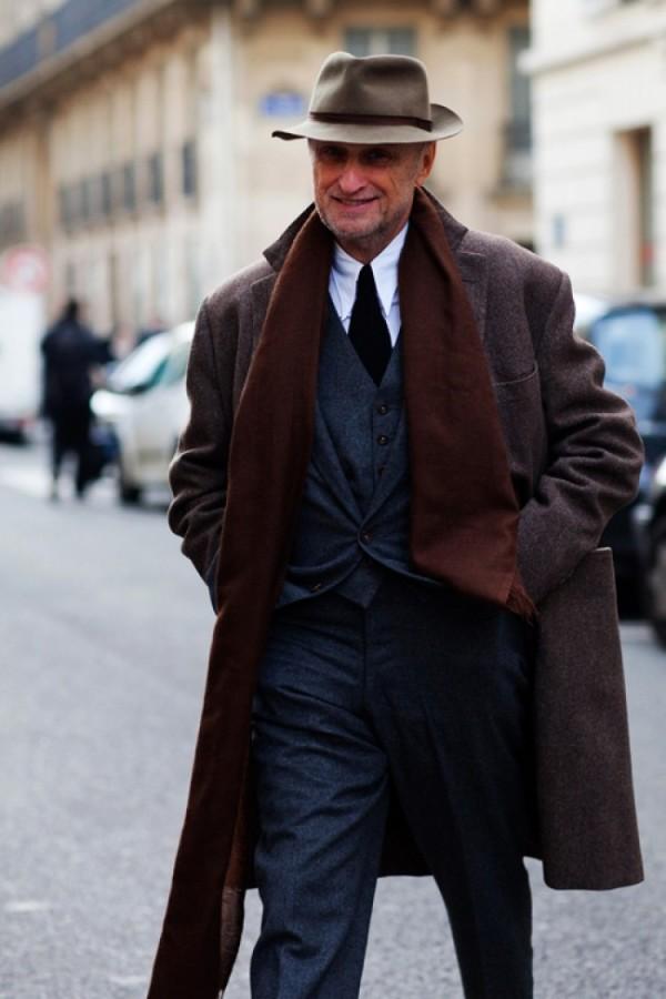hat-coat-streetstyle-threepiece-look-e1354887910879