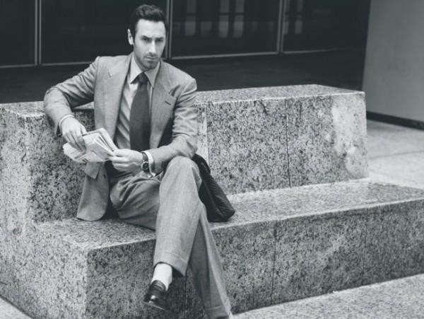 lunch-hour-menswear-suit-style-boss-650x489
