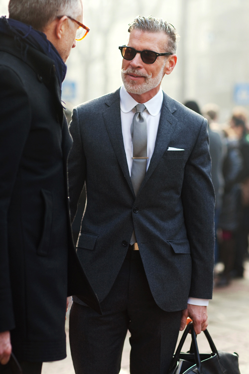 nick-wooster-suit-suited-men-tie-streetstyle-fashion-hero-icon-blog-interview